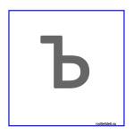 alfavit28