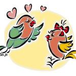 ptici