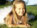 Каким способом ваш ребенок воспринимает мир