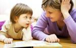 Развиваем наглядно-образное мышление у детей 5 – 6 лет