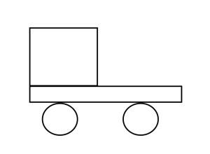 shema-dly-konstruktora1