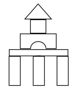 shema-dly-konstruktora3