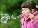 Дыхательные упражнения для детей