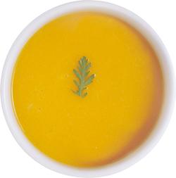pitanie-sup