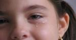 Стресс у детей: когда он возникает и как с ним справиться